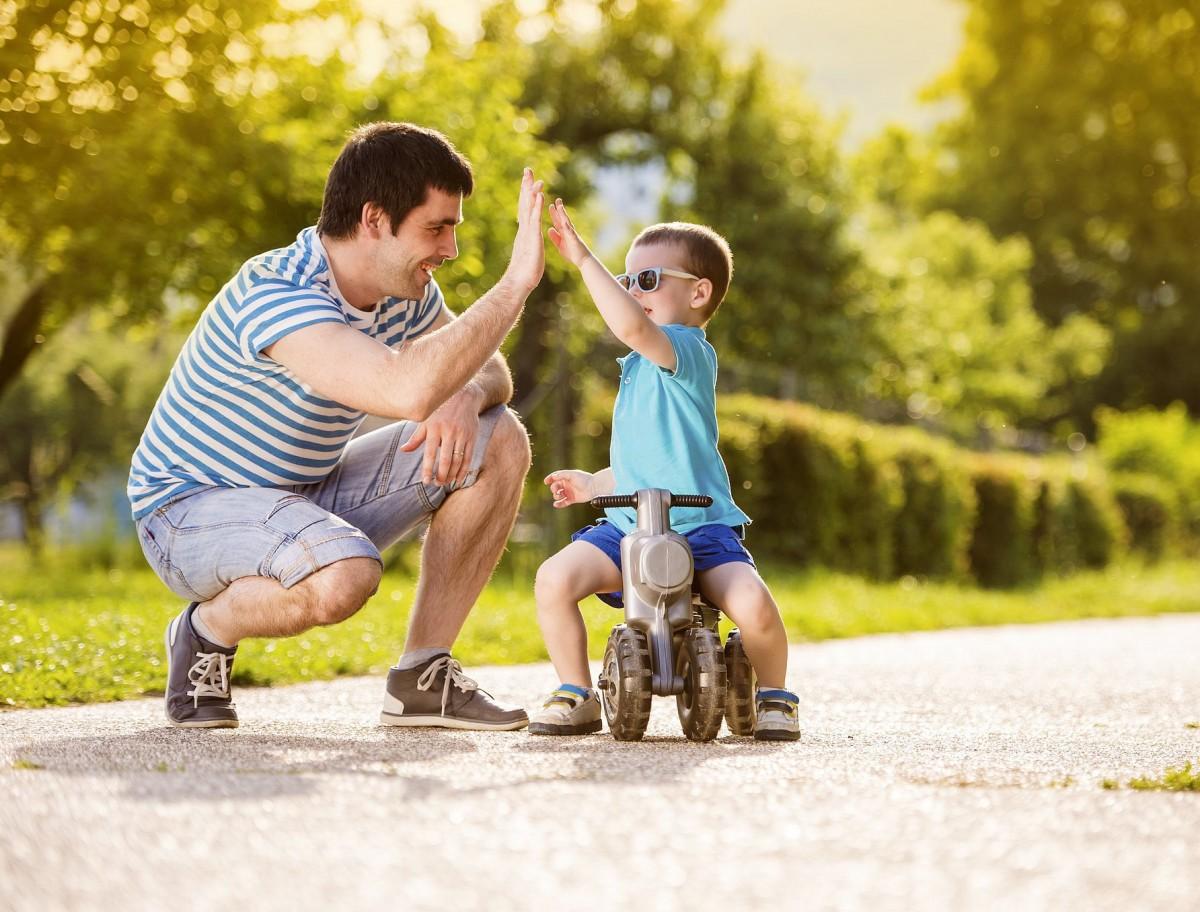 tatal.ro comunitatea tatilor din Romania