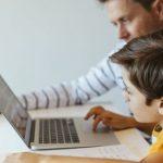 Cum, de ce ,cat si in ce conditii copilul este incredintat catre tata?