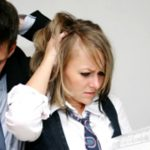 Avocat Expert Dreptul Familiei - Divort Partaj, Custodie Minori