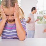 In ce conditii mama poate pierde custodia copilului 2021